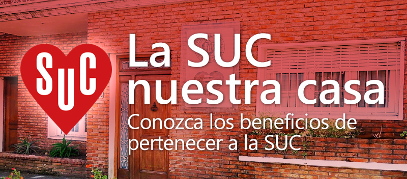suc-beneficios